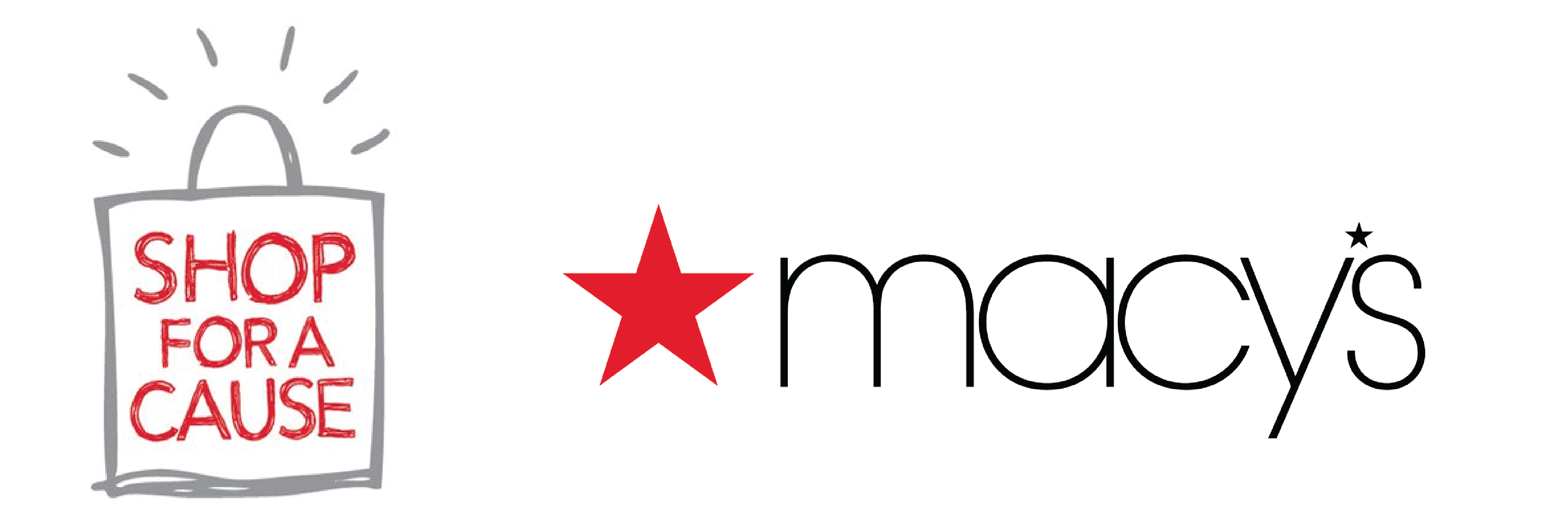 Macys Clearance Furniture HOPES Teams Up With Macy's to Shop For A Cause | Northern ...